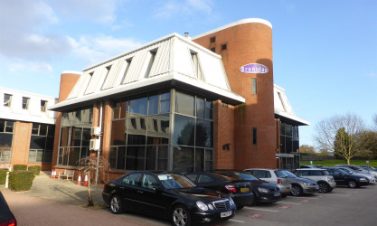 Unit 18C Ley Court, GLOUCESTER