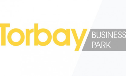 Torbay Business Park, PAIGNTON