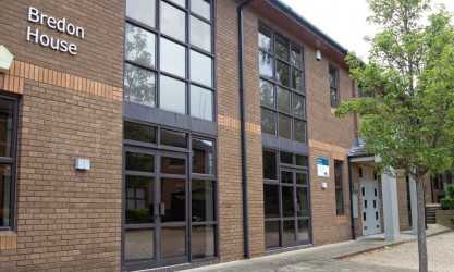Almondsbury Business Centre, BRISTOL