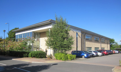 Building 220, Bristol Business Park, BRISTOL