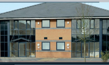 Unit 8 Miller Court, TEWKESBURY