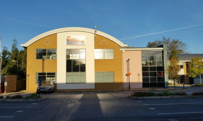 Sowton Business and Technology Centre, EXETER