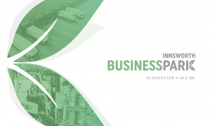 Innsworth Business Park, GLOUCESTER