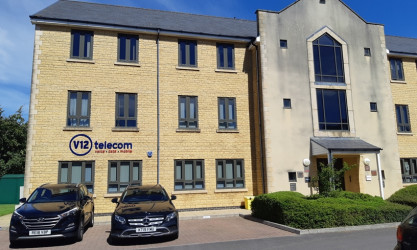 Unit 10 Cirencester Office Park, CIRENCESTER