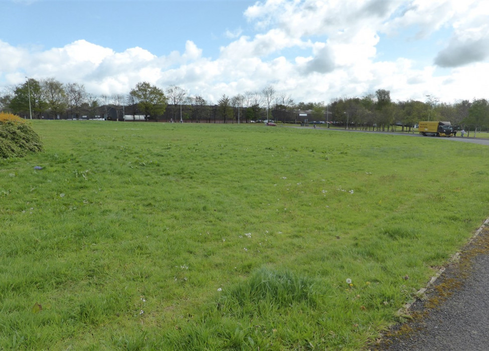 Development Land in Cwmbran, CWMBRAN, NP44 3DE