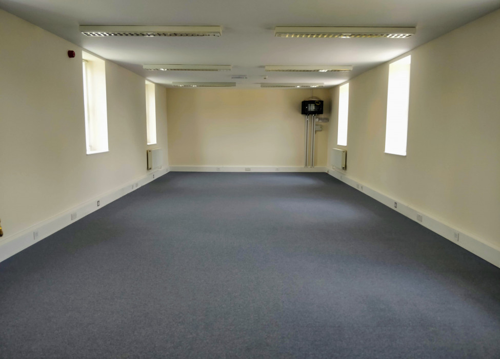 1st & 2nd Floor, Unit 4 Farleigh Court, BRISTOL, BS48 1UR