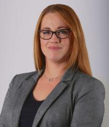 Rebecca Priestley