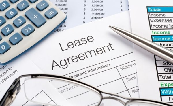 Alder_King_Lease_Advisory_Services
